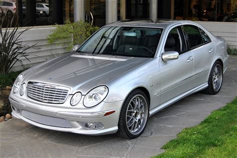 how to learn about cars 2005 mercedes benz s class parking system 2005 mercedes benz e class information and photos momentcar