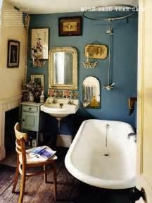 Different ways of decorating a bathroom decozilla