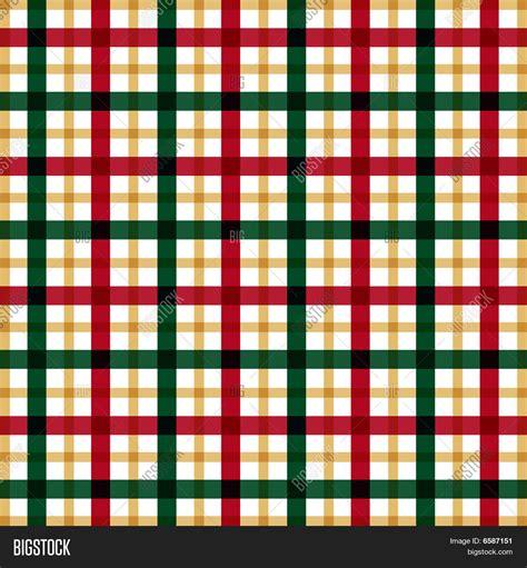 plaid pattern en espanol plaid pattern stock photo stock images bigstock