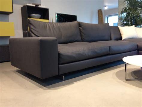 divani desiree prezzi desir 232 e divano agon scontato 58 divani a prezzi
