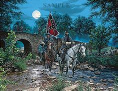 stuart s cavalry in the gettysburg caign classic reprint books 1000 images about civil war confederate on