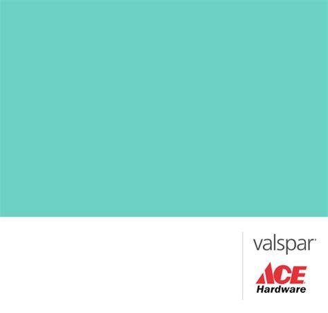 valspar color wheel pinterest the world s catalog of ideas