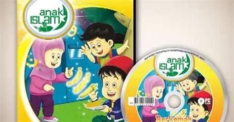 film untuk pendidikan anak murah berkualitas dvd paket 7 koleksi film untuk