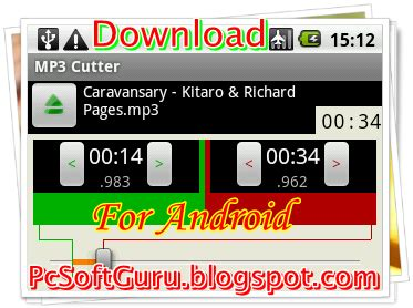 mp3 cutter update download download mp3 cutter 2 5 apk for android free pcsoftguru