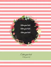 editable binder cover templates free binder cover templates