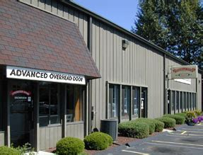 Advanced Overhead Door About Advanced Overhead Door Branford Ct Advanced Overhead Door