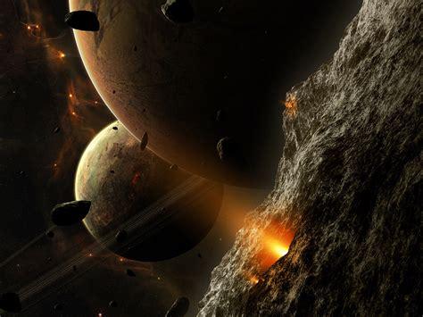 Imagenes 3d Universo | wallpapers del universo en 3d taringa
