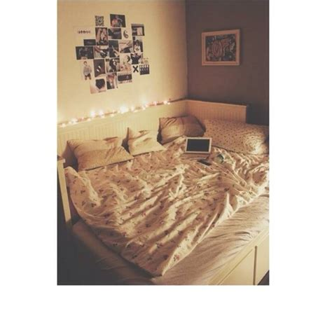 tumblr bed comforters jewels bedding bedroom tumblr tumblr bedroom bed