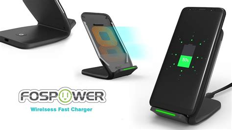 wireless fast charger    iphone  iphone