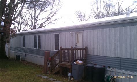 used single wide mobile homes bestofhouse net 19854