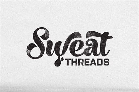 designcrowd fees 20 striking fashion logos crowdsourced on designcrowd
