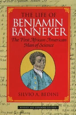 benjamin s sale of goods books the of benjamin banneker the american