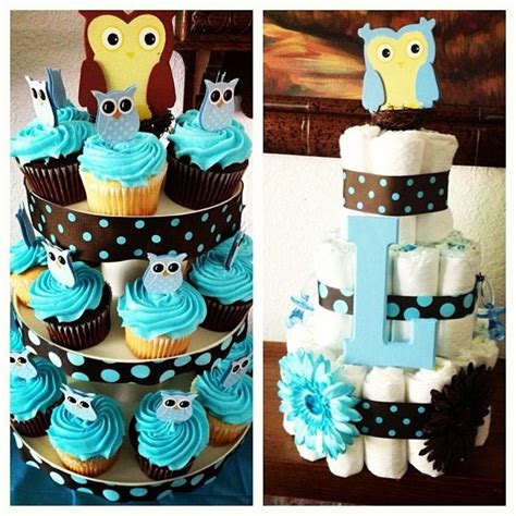 baby shower owl theme decorations owl theme baby shower baby ideas