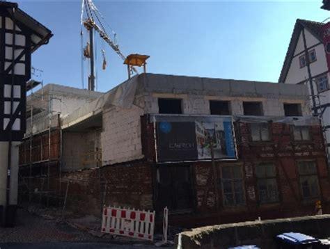 schmalkalden wohnungen immobilien in schmalkalden kommunales immobilienportal