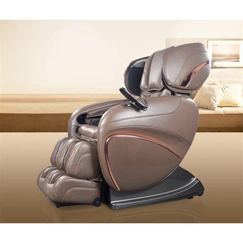 chair cozzia cozzia cz 628 chair recliner discount furniture at