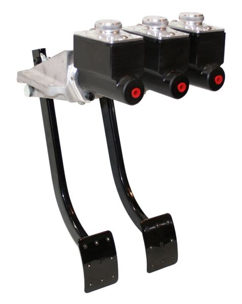 swing pedals jca4000 1s1s34 ca4 reverse swing pedal assembly 1in 1in 3 4