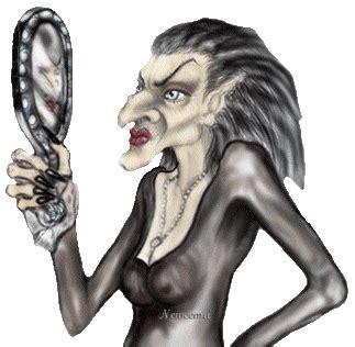 imagenes de brujas reales y feas im 225 genes de brujas y demonios p 225 gina 5