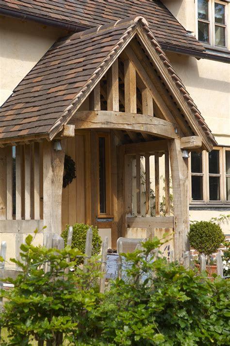 Potting Sheds Plans by Porches And Sheds Border Oak Oak Framed Houses Oak