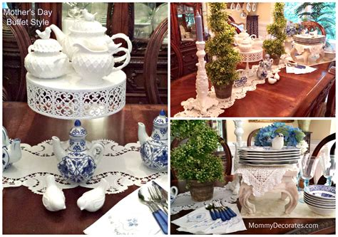 brunch table setting 25 best ideas about brunch table mother 039 s day brunch buffet style table setting ideas