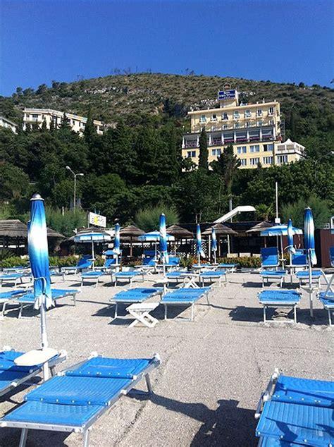 ristoranti best western hotel acqua photogallery bagni velazzurra a spotorno