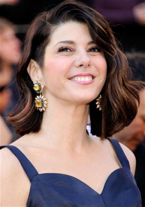 Oscars Liveblog Yay Maggie by Jewelry Business Guru By Edelstein Oscar Jewelry