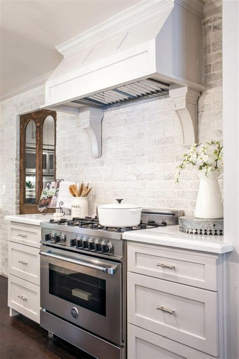 best 25 joanna gaines kitchen ideas on joanna gaines home fixer kitchen and