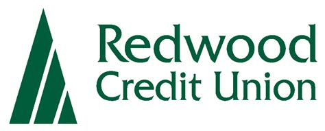 credit union house loans redwood credit union home loans avie home