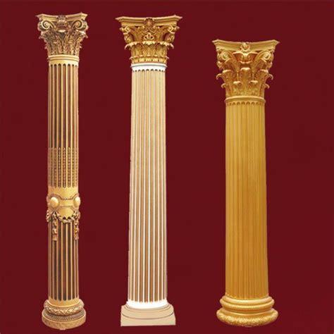 pillars for home decor roman pillars home decor home decor