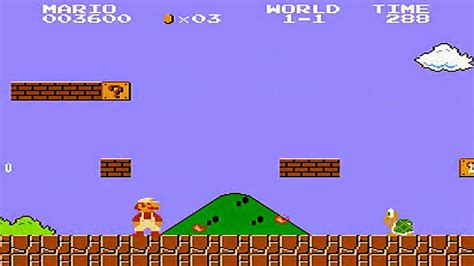 mario games free download full version for laptop free download super mario bross pc game download free