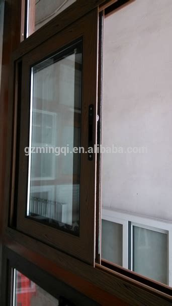 cheap used windows for house house windows for sale cheap house windows for sale window grill design buy house windows