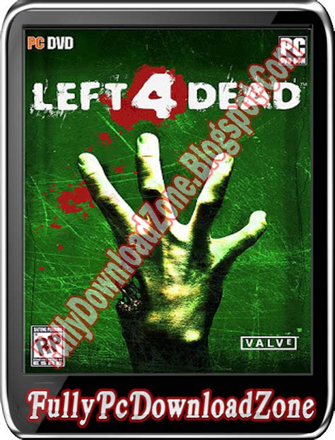 download free full version games left 4 dead 2 redirecting