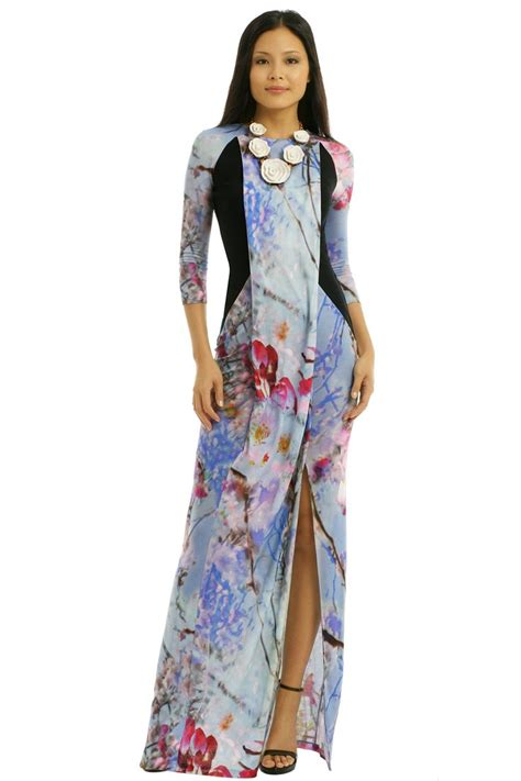 Dress Geisha go geisha gown dresses geishas and gowns