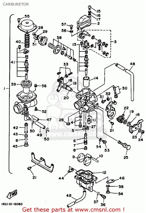 yamaha tt350 wiring diagram wiring diagram and fuse box