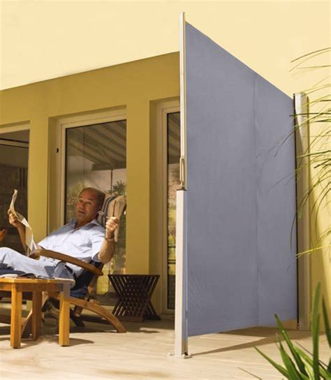 shade screen for patio betterliving horizontal shades privacy screens privacy