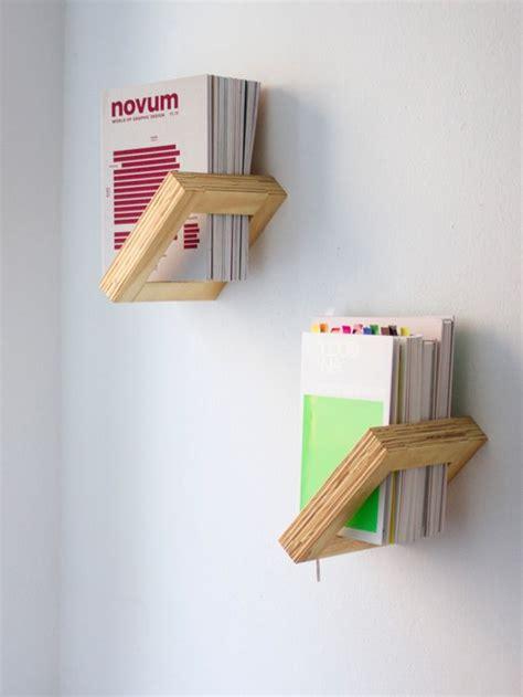 Hanging Folding Chairs On Wall Saiba Como Fazer Decora 231 227 O Com Nichos Em Sua Casa