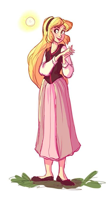 Next Black Eilonwy Prewalker Berkualitas the black cauldron eilonwy fanart www pixshark images galleries with a bite