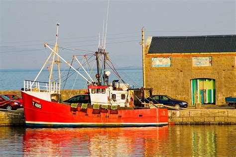 fishing boat for sale galway high quality stock photos of quot aran islands quot
