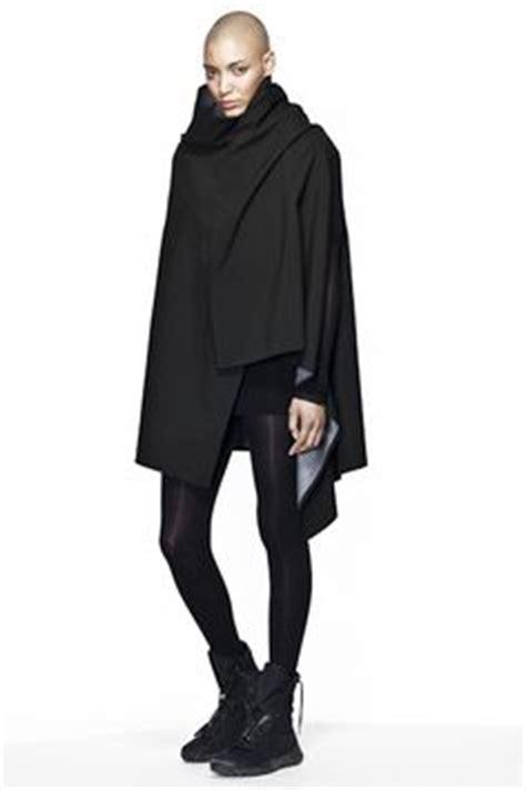 Basic Jacket Light Jacket Wanita 1000 images about sci fi fashion on gareth