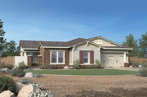regency at damonte ranch winterlake collection the