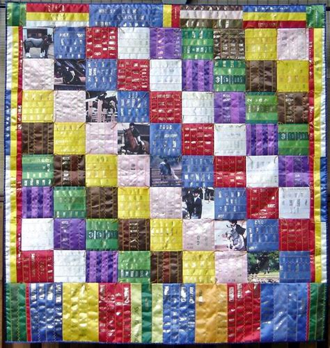 Ribbon Quilts by 1000 Ideas About Ribbon Quilt On Quilts Ribbons And Quilt