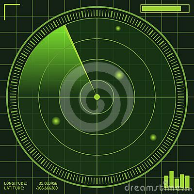 boat radar images boat radar free stock photos stockfreeimages
