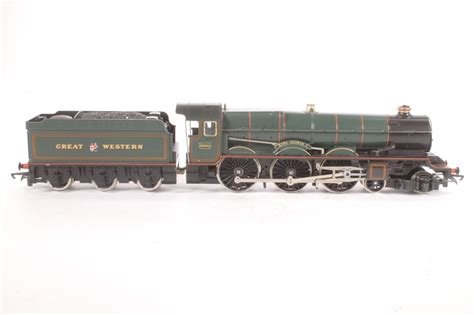 Gw 150 Family Edition hattons co uk hornby r775king sd king george v 150 gwr commemorative limited edition set pre
