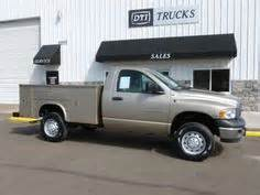 Used Dodge Truck Wheels For Sale Dodge Megacab Flatbed With Stacks Search Trucks