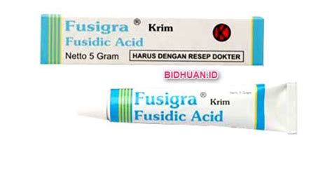 Salep Acyclovir Di Apotek 7 nama obat bisul di apotek obat salep dan pil