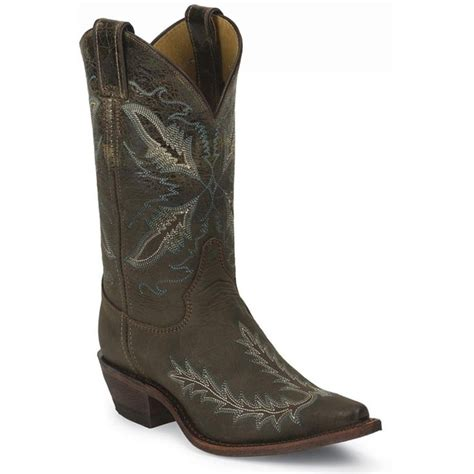pioneer cowboy boots 122 best pioneer clothing images on