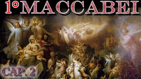 libri vecchio testamento bibbia 1 176 maccabei vecchio testamento libro 20 176