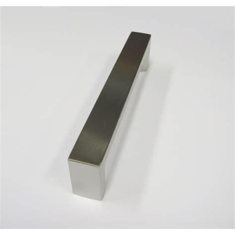 stainless steel cabinet handles australia chunky stainless steel cabinet handles lock and handle