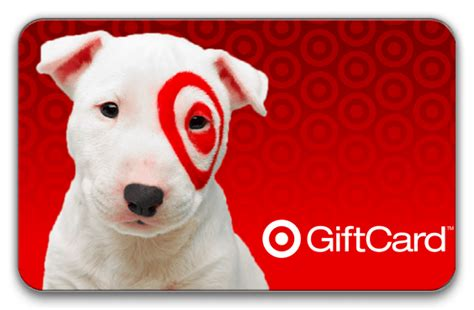 Where Can I Buy A Target Gift Card - target ta cash gift card king