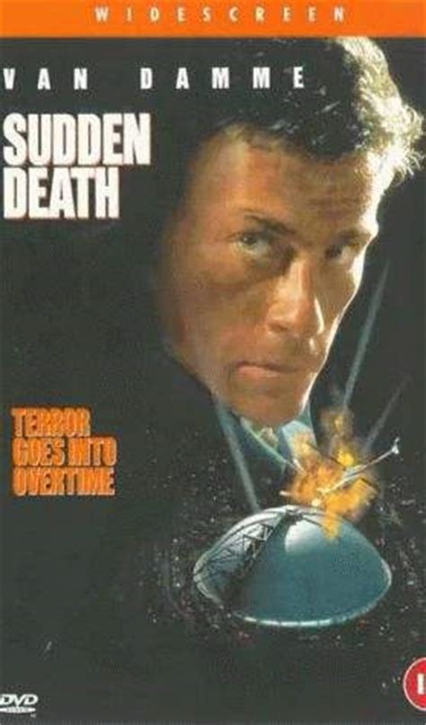 watch online sudden death 1995 full movie official trailer watch sudden death full movie online