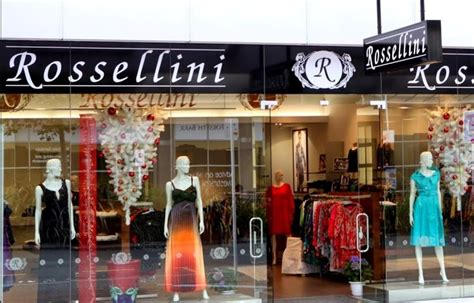 fashion boutique fashion boutiques visit hamilton